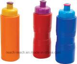 BPA liberano la bottiglia di acqua di plastica dei bambini (R-1150-1151-1152)