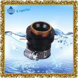 Filtre d'eau de robinet/épurateur d'eau du robinet/avec 3 étapes de purification