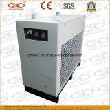secador do Refrigeration do ar comprimido de 459cu FT