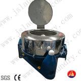 Machine de machine hydraulique d'extracteur/d'asséchage de jeans industriels/de dessiccateur de rotation