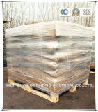 Стабилизаторы Shale Sulphonated асфальт/FT-1 Sulphonated асфальт