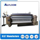 Máquina automática do tear de tecelagem para a venda