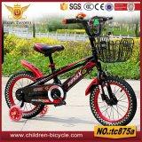 Couleurs mixtes de haute qualité Enfants Vélos Vélos enfants