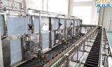 Бутылка Инвертор стерилизатор / Сок линии розлива / Сок технологической линии / Сок обработки поч машины
