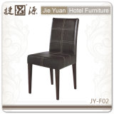 Presidenza della qualità superiore della mobilia del ristorante dell'hotel (JY-F02)