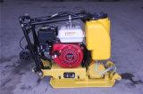 Costipatore vibratorio del piatto del motore della Honda