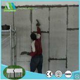 プレハブの家のための音によって絶縁される具体的なEPSサンドイッチ壁パネル