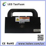 Machine de séchage UV 395nm LED 300W