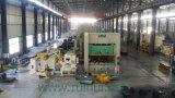 Польза Uncoiler раскручивателя в машине давления и механическом инструменте