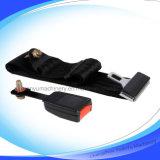 2ポイントカー・シート(XA-062)のための簡単なシートベルト