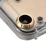 iPhone 6/6s аргументы за мобильного телефона широкоформатного 170 объектива степени HD водоустойчивое