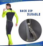 Wetsuit Snorkeling flexível da luva cheia barata do neopreno para homens