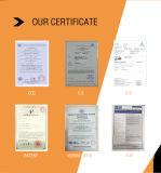 Rectifieuse humide professionnelle de la rectifieuse de cornière 150mm (KD25A)