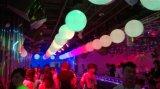 DMX LED Lifting Ball Equipo de la etapa Disco Light
