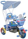 Baby-Dreiräder (CA-BW240)