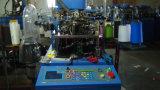 Hys3.75-180n Terry / Plain Mixed Socks Knitting Machine