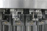 3 automáticos en 1 máquina de rellenar del equipo del agua de botella del animal doméstico