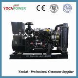 industrielle Energien-Dieselgenerator 11 Kilowatt