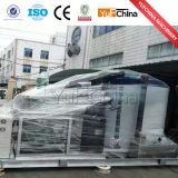 Industrielle Speiseeiszubereitung-Maschine für Verkauf