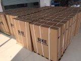 Cms-TDM05z 6 Geschwindigkeits-elektrisches Fahrrad mit zwei Sitzen