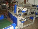 De Rolling Zak die van uitstekende kwaliteit Machine voor T-shirt/vlak Zakken maken