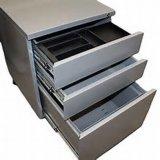 عالة تصميم فولاذ [متل شيت] جزء صنع لأنّ أثاث لازم