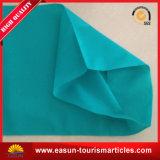 Cubierta no tejida el Pillowslip de aviones más barato de la almohadilla del sofá de la cubierta de la almohadilla