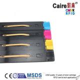 Kompatibel für Toner-Kassette 006r01525/006r01526/006r01527/006r01528 der XEROX-Farben-X560