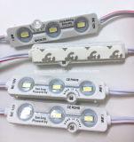 Indicatori luminosi caldi del modulo LED del LED per i segni