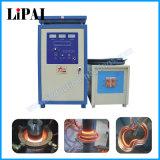 機械を癒やす誘導を堅くするLipaiの良質IGBTのスプラインシャフト