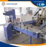 Strumentazione dell'imballaggio della macchina per l'imballaggio delle merci di pellicola d'imballaggio di alta qualità