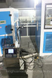Мы поставляем наше машинное оборудование клиентов для делать трубу PVC