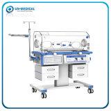 Incubadora infantil da classe Un200 superior, incubadora do bebê para o cuidado do bebê