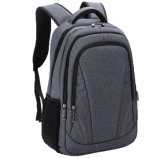 Alta qualidade agradável Traveling&Nbsp da aparência; Laptop&Nbsp; Saco da trouxa do saco de escola do saco