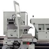 企業によって使用される低価格の大きい穴の産業頑丈な旋盤機械Hl1100