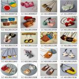 Сумки вспомогательного оборудования ювелирных изделий способа высокого качества для девушок детей