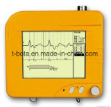 RS-1616k (S) Pile Dynamic Measurement Instrument