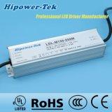 150W imprägniern Fahrer der IP65/67 im Freien Dimmable Stromversorgungen-LED