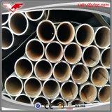 En 10219 ASTM A500が付いているERWによって溶接される炭素鋼の管