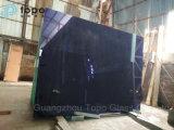 constructeur en verre bleu-foncé décoratif de 6mm-10mm (BDC)