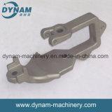 L'alliage d'aluminium de pièce de machines d'OEM le moulage mécanique sous pression