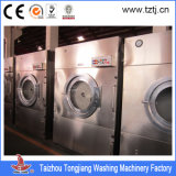 100kg羊毛の乾燥機械か電気熱くする産業乾燥機械100kg
