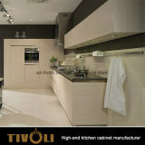 最上質の顧客用台所および浴室Tivo-0118h