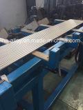 Incoloy 925/UNS N09925 om staafbouten en noten speciale bevestigingsmiddelen