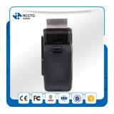 Andriod WiFi Bluetooth指紋読取装置(S1000)とのスマートなEft POSターミナル機械価格