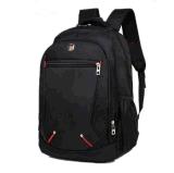 [شوولدر بغ] ذكريّ حمولة ظهريّة [بوسنسّ من] حاسوب حقيبة مدرسة ثانويّة طالب حقيبة وقت فراغ سفر