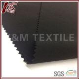 TPU, das 90% Polyester10% Spandex-Mischungs-Gewebe beschichtet