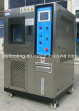Protection de paiement Personnalisation Industrial Asli High Low Temperature Chamber Test