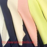 Tela de mistura de nylon da tela da tela do poliéster da tela de algodão para a matéria têxtil da HOME do vestuário do revestimento