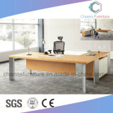 熱い販売幹部の家具の現代コンピュータ表の事務机